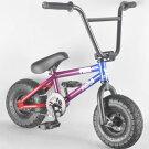 ROCKERBMXIROCKPHAT競技用自転車【PHAT】BMX競技用BMX自転車BMX10インチBMX10inchBMXロッカーBMXROCKERBMXminiBMXストリート