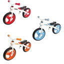 プロテクター プレゼント JD BUG TRAINING BIKE TC-09E( Evaタイヤ) トレーニングバイク トレーニングバイク キックボード でお馴染みのjdから 子供用 自転車 練習バイクが新登場。 送料無料 キックバイク