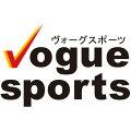 ヴォーグスポーツ楽天市場店