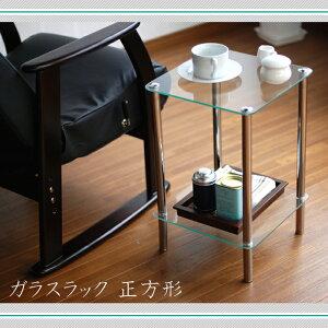 テーブル コンビニ サイドテーブル コンパクト シンプル デザイン おしゃれ アウトレット