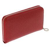 ブルガリ(BVLGARI)長財布
