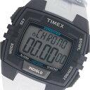 タイメックス TIMEX 腕時計 メンズ