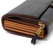 フェリージ(Felisi)長財布