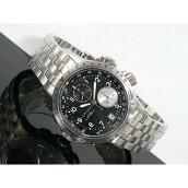 ハミルトン(HAMILTON)カーキ KHAKI ETO 腕時計