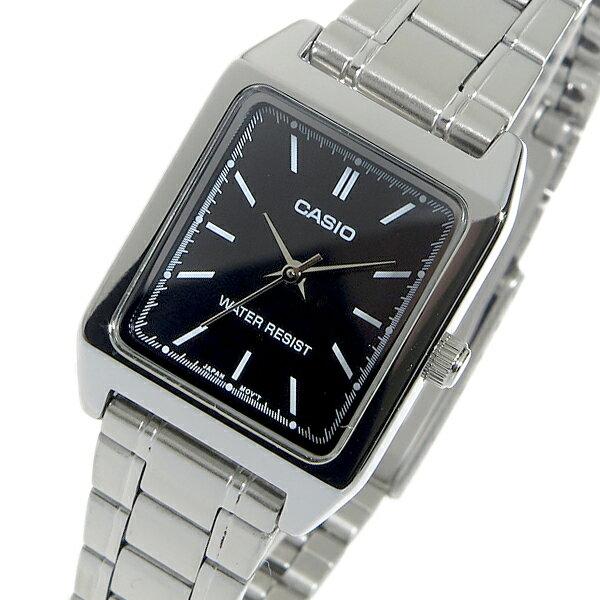 腕時計, レディース腕時計  CASIO