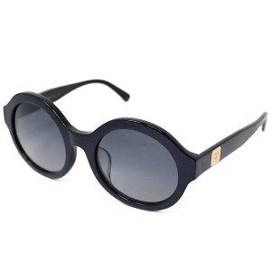 MCM MCM Sunglasses Ladies UV Cut Round Shape