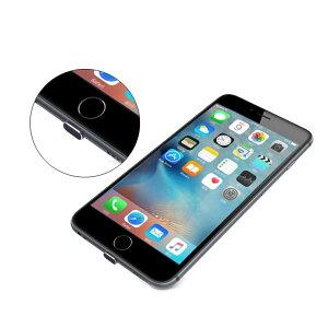 iPhoneX/iPhoneXS/iPhoneXSMAX/iPhoneXR/iPhone8/iPhone7plus/iPhone7イヤホンコネクタとLightningコネクタ専用保護キャップアルミニウム2SET