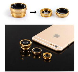 スマホカメラレンズスマホ広角マクロ魚眼レンズスマホ望遠セルカレンズ高画質iPhoneAndroid対応3点SET