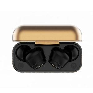 bluetoothイヤホン高音質CVC8.0ACC13MM複合振動膜ドライバー左右分離型Hi-Fi完全ワイヤレスイヤホン両耳自動ON/OFF自動ペアリングブルートゥースイヤホンマイク付充電ケース付き音量調整可iPhone/iPad/Android対応長期保証