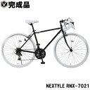 【9/20は当店発行ポイント5倍】ロードバイク 自転車 完成...