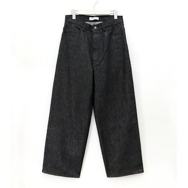 メンズファッション, ズボン・パンツ FACETASM BIG HEART PANTS 2019 15:00