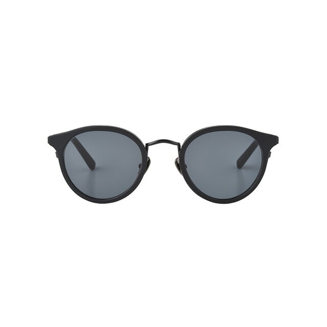 Adsr Sunglasses  volk rakuten global market a d s r sunglasses reich02