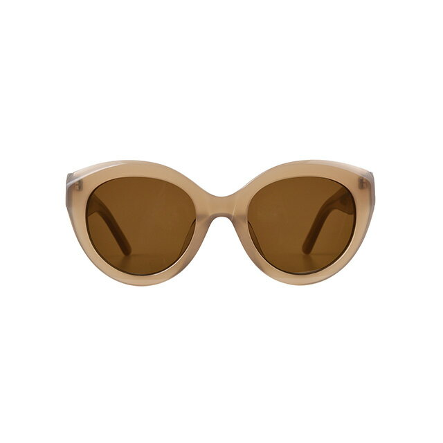 Adsr Sunglasses  volk rakuten global market a d s r sunglasses mumma02