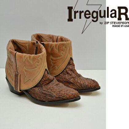 Short Womens Cowboy Boots - Cr Boot
