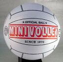 ミニバレー/ボール MINI-VB