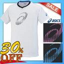 30%OFF!アシックス asics プラクティスTシャツ バレーボール 練習着 半袖 ジュニア対応 レディース メンズ