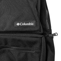 ※2/22新入荷Columbia(コロンビア)スターレンジスクエアバックパックIIリュックサックバックパック(PU8198)