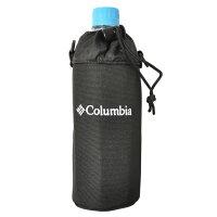 Columbia(コロンビア)PriceStreamBottleHolderプライスストリームボトルホルダーペットボトルホルダーアウトドアショルダーベルト付き(PU2203)