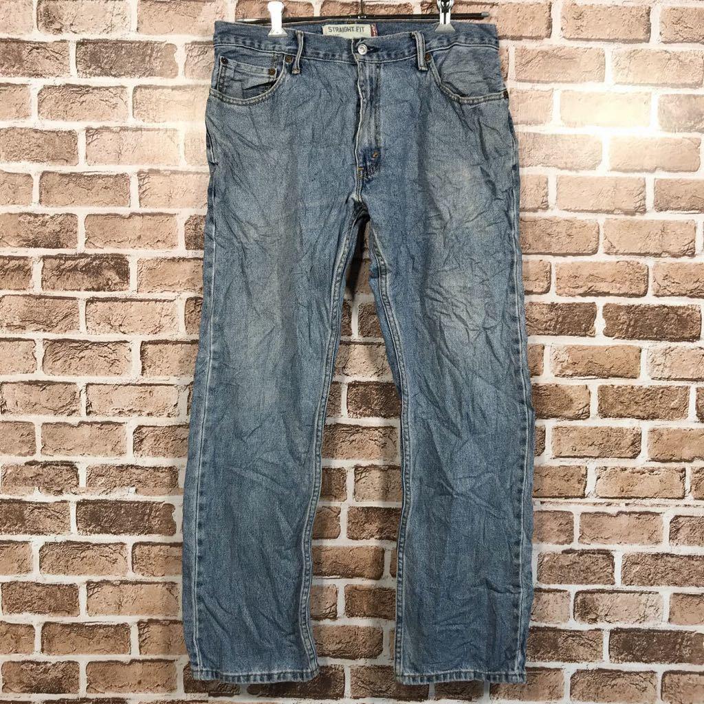 メンズファッション, ズボン・パンツ Levis 505 W34 505 208-1771