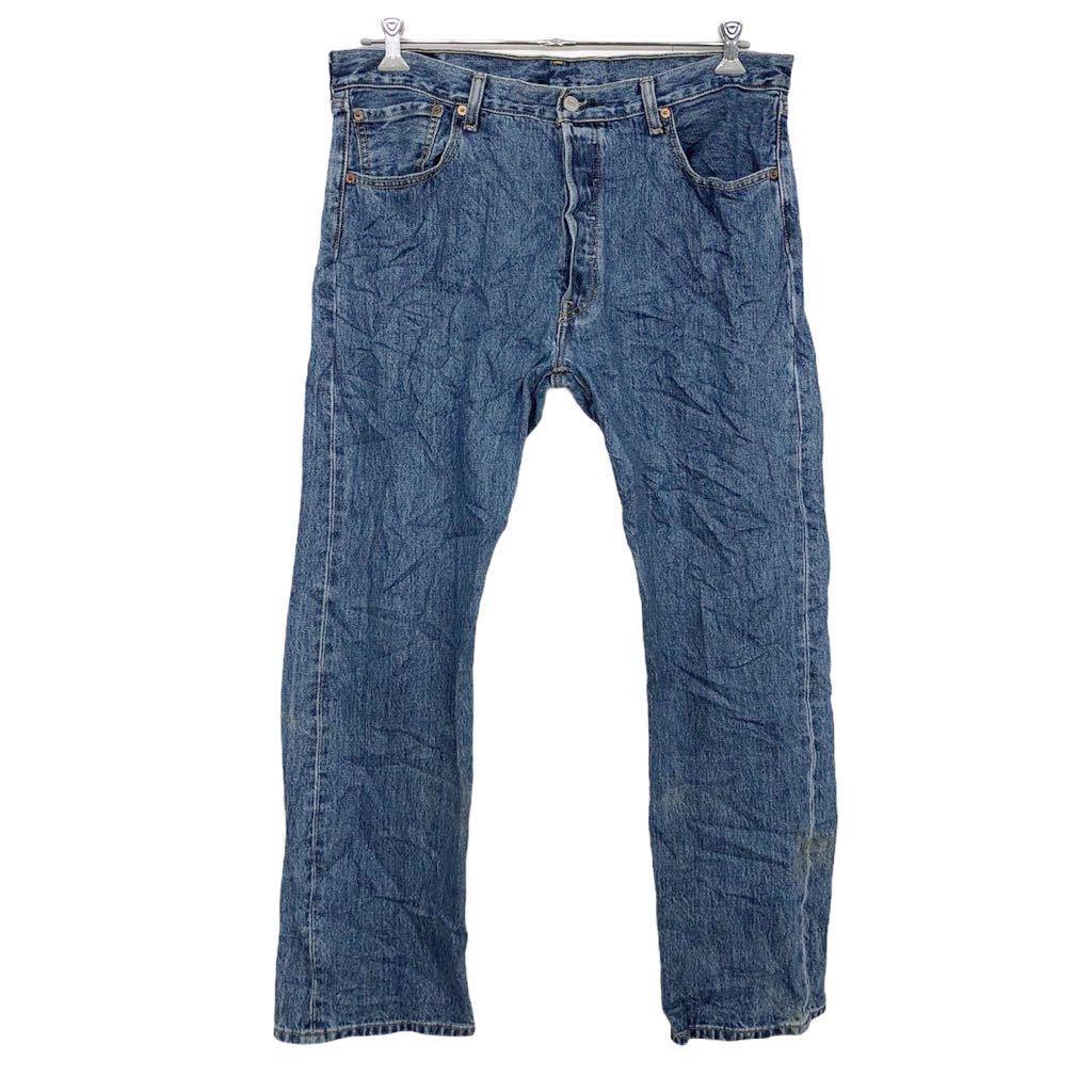メンズファッション, ズボン・パンツ Levis 501 W36 2106-423