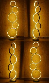 送料無料ブラケットライトモダンアンティーク格子玄関灯門灯庭園灯屋外壁面用照明器具LED玄関灯10