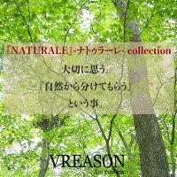 大自然のイメージ