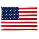 アメリカン フラッグ タペストリー (USA FLAG) 星条旗 80...