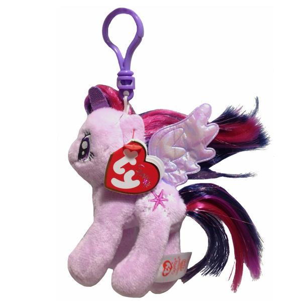 ぬいぐるみ・人形, ぬいぐるみ  Ty Beanie Babies () My Little Pony MLP