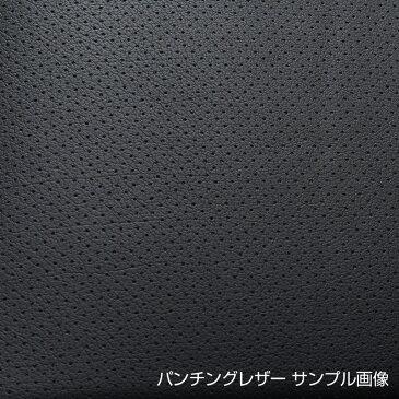 シートカバー キャンター 標準キャブ (ブルーテック) 8型 FBA FEA FDA FGA スタンダード カスタム (H28/05〜) ヘッドレスト一体型 三菱ふそう 内装パーツ カー用品 カーシート 防水 難燃性 「純正へのキズ防止 業務での防汚にアウトドア ペットとのドライブに」