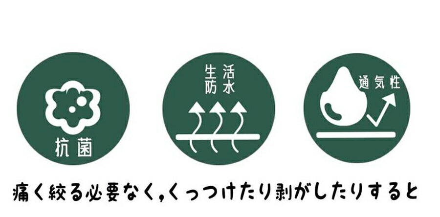 ニキビパッチ[ラブリーコスシカスポットパッチ]韓国ニキビ跡ニキビケアニキビ治療母の日
