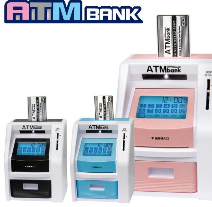 インテリア小物・置物, 貯金箱  500 ATM ! W KTAT-003