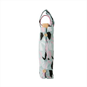 コルコ折りたたみ傘手開き日傘/晴雨兼用傘クイックオープン全6色リフレクション6本骨50cm