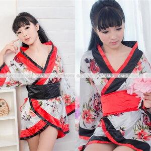 Vestido de kimono Vestido de kimono sexy Vestido de kimono barato Vestido de kimono Erokawa Vestido de cabaña Vestido mini Vestido de cabaña Disfraz de cosplay Fuegos artificiales Disfraces sexy Fiesta de agua ★ Mini vestido con estampado de flores Mini vestido de kimono Traje de libertad ★ Tamaño libre Venta Venta