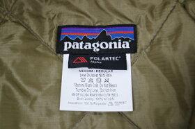 【Patagonia】M.A.R.SLEVEL3AJACKET
