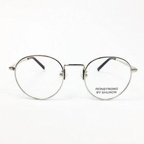 SHURONRONSTRONGGOLDTONDO/SILVERTANDO(シュロンロンストロングゴールド/シルバー)