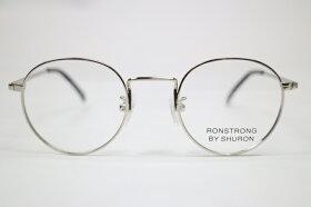 【SHURON】RONSTRONGGOLDTONDO/SILVERTANDO(シュロンロンストロングゴールド/シルバー)