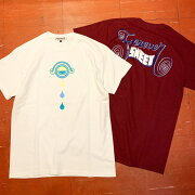 BLOHM/FOREVERSWEETTEE(ブロームTシャツ)