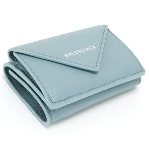 30代の女性に人気のバレンシアガ財布
