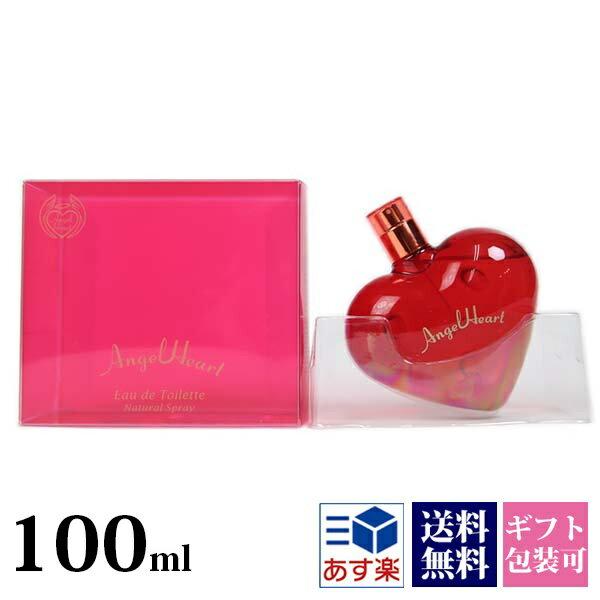 美容・コスメ・香水, 香水・フレグランス  EDT SP 100ml ANGEL HEART 2020