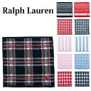 Ralph-032