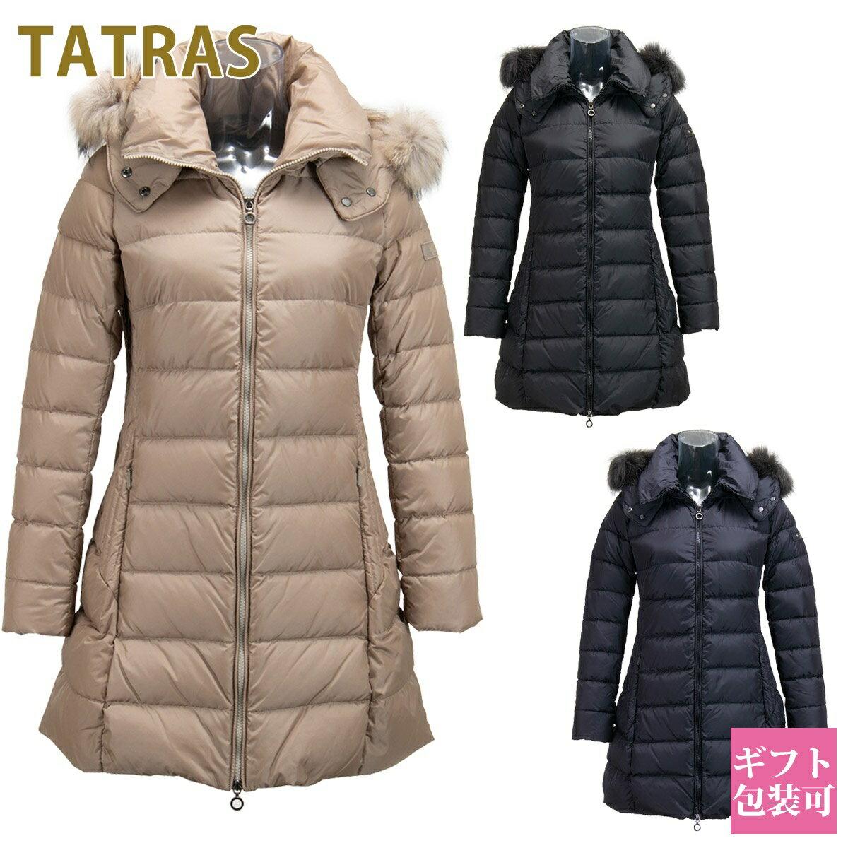 レディースファッション, コート・ジャケット  SARMA LTAT20A4794-D 2020 2021 tatras