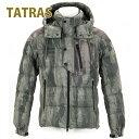 Tatras-176