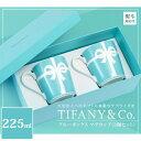 名入れ 結婚祝い ティファニー tiffany&co マグカップ ブル...