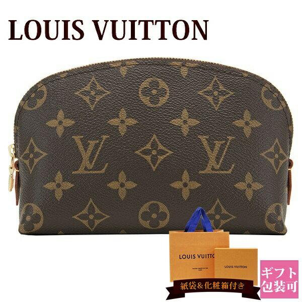 レディースバッグ, 化粧ポーチ  M47515 LOUIS VUITTON 2020