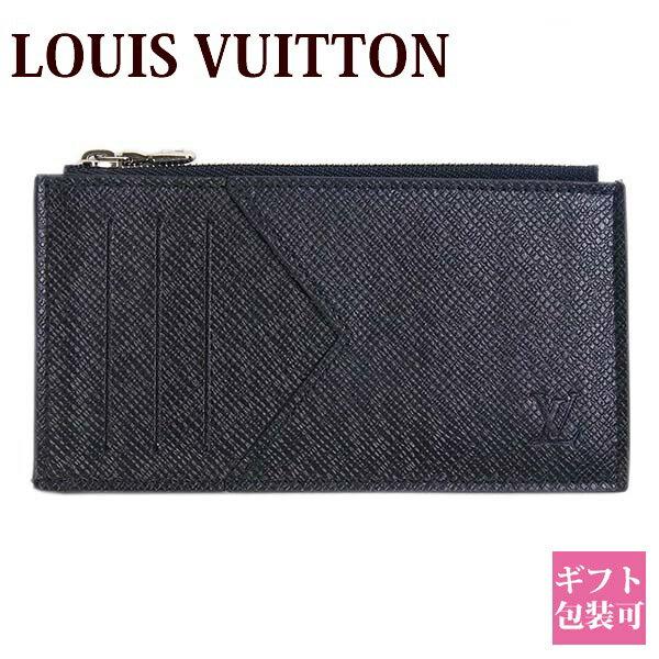 財布・ケース, メンズコインケース  LOUIS VUITTON 2020