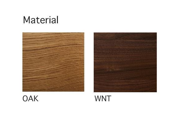 サイドテーブル ベッドサイドテーブル おしゃれ ウォールナット オーク ナイトテーブル ソファサイドテーブル カフェテーブル アンティーク 木製 クラシック家具 おしゃれ 幅40cm 完成品 送料込Kety 40ナイトテーブル