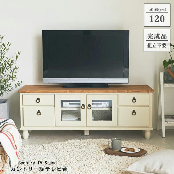 HTI-Living Lara Po/êle /à wok 24 cm