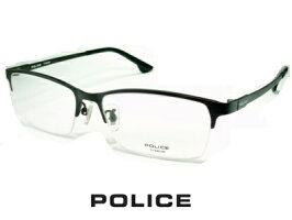 police-vpl942j-0bk3