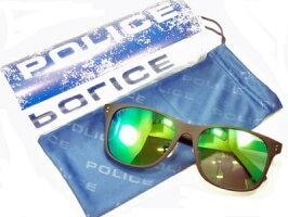 police-spl982i-u28v