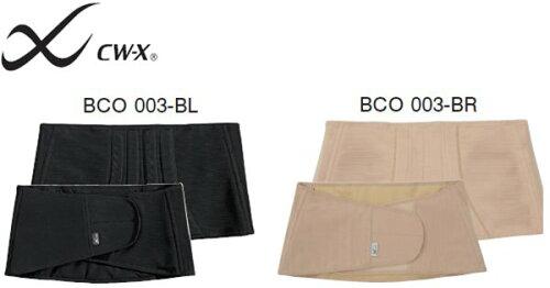 医療用白衣 メディカルウェアCW-X PARTS 腰用(男性用) BCO 003 (M〜LL)ワコール CW-Xフォーク (F...